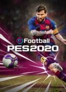eFootball PES 2020  - PC - Windows