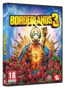 Borderlands 3  - PC - Windows