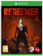 Redeemer: Enhanced Edition  - XBox ONE