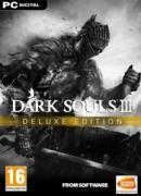 Dark Souls III (3) Deluxe Edition - PC - Windows