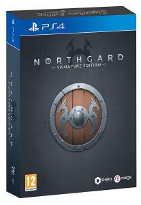 Northgard Signature Edition