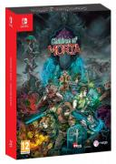 Children of Morta Signature Edition - Nintendo Switch
