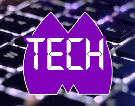 Nace Yambalú Tech, nuestra cuenta de twitter para ofertas tecnológicas