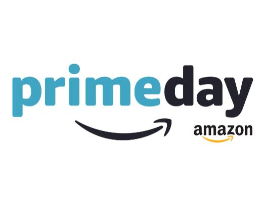 Información sobre el Prime Day de 2021
