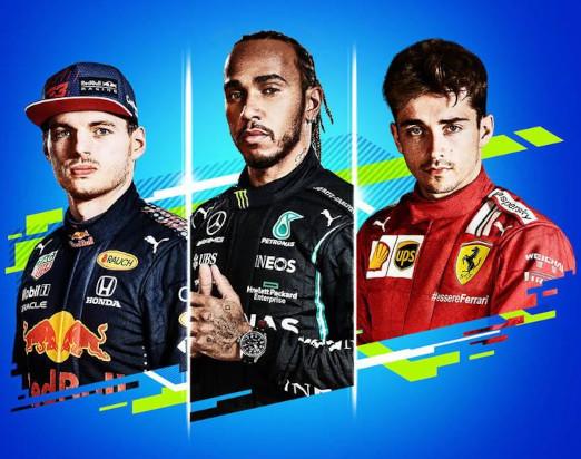 Análisis y puntuaciones de F1 2021