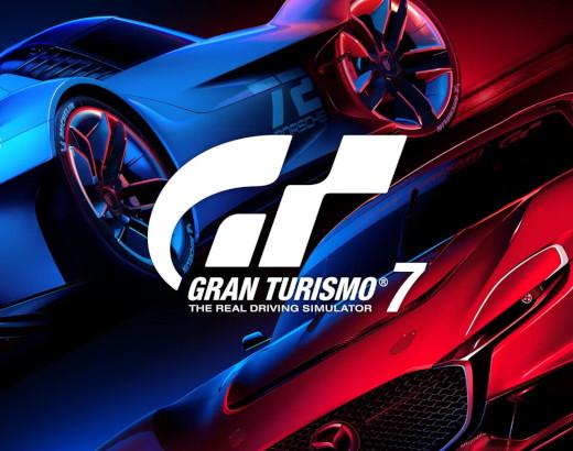 Gran Turismo 7: te traemos los incentivos de reserva y la Edición 25 Aniversario